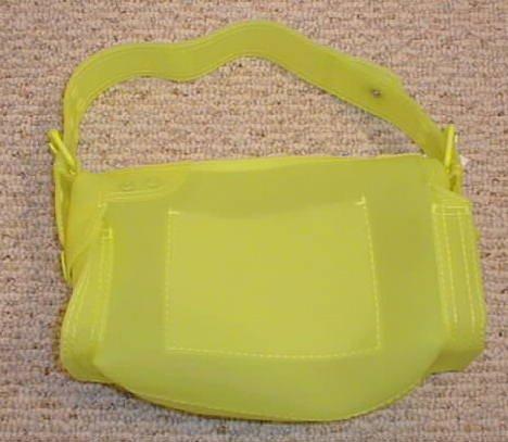 NNEW GAP Handbag Shoulder Bag NWT Nice