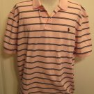 NEW POLO RALPH LAUREN Mens Classic Fit Shirt XL NWT XLarge