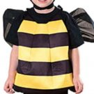 NEW Bumbleebee Halloween Costume One Size Kids Child