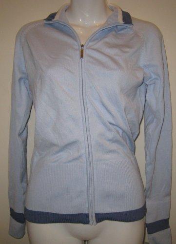 NEW NIKE Golf Womens Jacket Coat Small  S 4 6 NWT