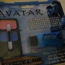 NEW Avatar Halloween Costume Na'vi Make up Kit Licensed NIP