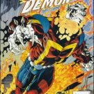 Amalgam Speed Demon #1