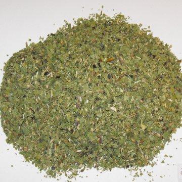 Echinacea Herb