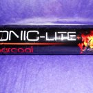 Sonic Lite Charcoal Disk