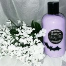 Gothic Night Body Lotion