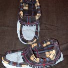 Slippers - Mens 14 - 15730