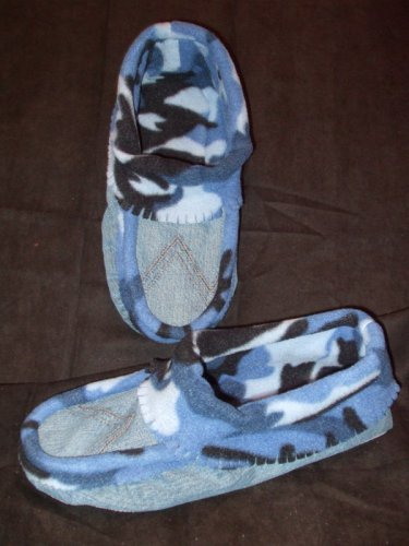 Slippers - Mens 14 - 17044