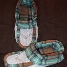 Slippers - Mens 14 - 17041