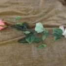 Rose Arm Bouquet for weddings or presentations  700