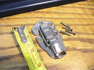 TKL-GIBSON case latch (for es 335 SG L-5 Les Paul case