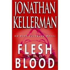 Flesh and Blood An Alex Delaware Novel