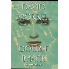 Double Image by Dave Morrell