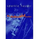 the chelsea girl murders by Sparkle Hayter