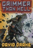 Grimmer Than Hell by David Drake