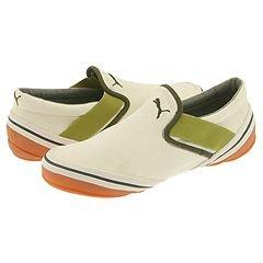 Puma Barrelroll Shoes Sneakers 4.5 6 women's - vans style