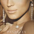 2007 PASPALEY Womens Pearls Advertisement