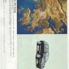 2007 Volkswagen Toureg Born Free Chinese Advertisement