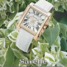 2007 Sarelle Retrograde Ladies Watch Advertisement