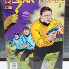 EUC Star Trek DC Comic Book 78 Dec 95 collectible The Hunted! vintage