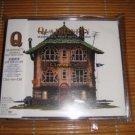 Quadrinity Member's Best Selections L'Arc-en-Ciel Japan music CD 2010 jpop jrock