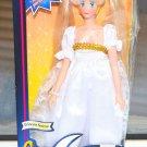 "NEW Sailor Moon 11.5"" Princess Serena deluxe adventure doll Irwin Serenity usagi"