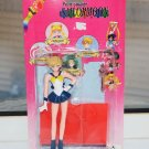 Sailor Moon Petit Soldier Excellent Figure doll toy large Sailor Uranus gashapon