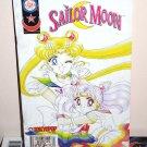 BRAND NEW Mixx Sailor Moon comic 26 manga Naoko Takeuchi Sailormoon girl english