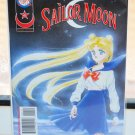 BRAND NEW Mixx Sailor Moon comic 11 manga Naoko Takeuchi Sailormoon girl english