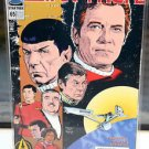 EUC Star Trek DC Comic Book 65 Nov 94 collectible vintage