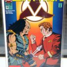 EUC Star Trek DC Comic Book 48 Jun 93 collectible vintage