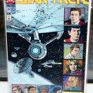 EUC Star Trek DC Comic Book 26 Dec 1991 vintage collectible
