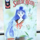 BRAND NEW MINT Mixx Sailor Moon comic 18 manga Naoko Takeuchi Sailormoon english