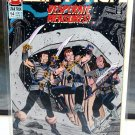 EUC Star Trek DC Comic Book 54 Nov 93 Desperate Measures! collectible vintage