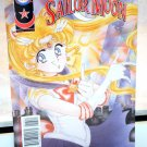 BRAND NEW MINT Mixx Sailor Moon comic 13 manga Naoko Takeuchi Sailormoon english