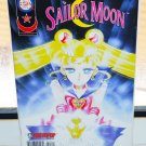BRAND NEW Mixx Sailor Moon comic 27 manga Naoko Takeuchi Sailormoon girl english