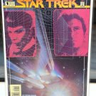 EUC Star Trek DC Comic Book Special 1 Spring 94 collectible vintage 1994