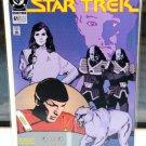 EUC Star Trek DC Comic Book 61 Jul 94 vintage collectible Return to Talos!