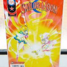 BRAND NEW Mixx Sailor Moon comic 31 manga Naoko Takeuchi Sailormoon girl english