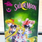 BRAND NEW Mixx Sailor Moon comic 1 manga Naoko Takeuchi Sailormoon girl english