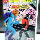 Star Trek The Next Generation DC Comic Book 46 May 93 Picard Must kill a Tyrant