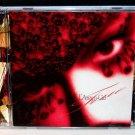 L'Arc~en~Ciel TRUE CD HAS OBI very good Japan authentic jpop jrock japanese rock