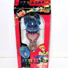 Sailor Uranus Henshin Lip Rod transformation wand Sailor Moon S Bandai Japan 94