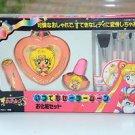Itsudemo Sailor Moon S Make up Set 1994 Japan