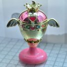 Sailor moon S Rainbow Moon Chalice Holy Grail vintage Japanese Bandai Japan 1994