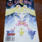 Sailor Moon comic book 27 vintage English Tokyopop
