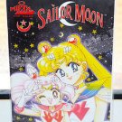 Sailor Moon comic book 10 vintage English Mixx