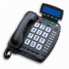 Amplified Telephones - Corded Telephones