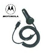Car Charger for Motorola Razor Phone
