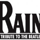 Tickets to RAIN : Tribute to the Beatles in LA, Pantages Theatre