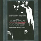 American Gangster (dvd only)